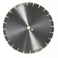 4 X. 375 X 12 Mm Diamond Concrete Crack Chaser Blade Manufactures