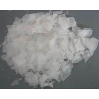Agriculture Grade CAUSTIC SODA FLAKES / PEARLS 99% CAS 1310-73-2 Manufactures