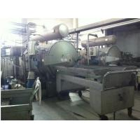 Manual Uncovering Yarn Fabric Dyeing Machine Professional Open Type Chemical Barrel Manufactures