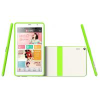 6.5 Inch GPS Android Touchscreen Tablet PC / 3G Smart Tablet Phone Manufactures