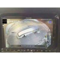 360 3D  Around View Camera System For Buses ,  Easy To Be Calibrated , Universal Model , Manufactures