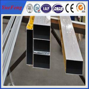 Aluminium price to the kg aluminium pipes, aluminium extrusion plant for sale Manufactures