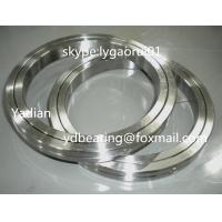 China SX011814VSP sx series crossed cylindrical roller bearing manufacturers china on sale