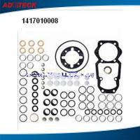 6281114016 / 1417010008 common rail Injector repair kits in fuel system Manufactures