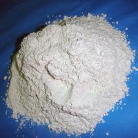 High Whiteness Barium Sulfate Precipitate for Textile Sizing Agents Manufactures