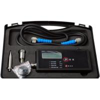 Explosion Proof Ex-6 Portable Vibration Analyzer 1000 - 5000hz High Frequency Manufactures