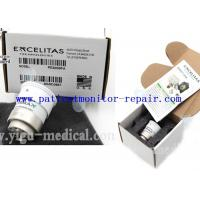 China Xenon Lamp Medical Equipment Accessories PE300BFA In Excellent Condition on sale