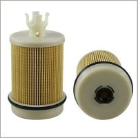 High Quality Fuel Filter For HINO 23304-78090 23304-78091 2330478090 Manufactures