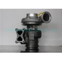 GTA4502S Engine Parts Turbochargers Caterpillar C13 Turbo 762548-5004S Manufactures