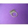 Buy cheap Sheet Metal Stamping Bracket from wholesalers