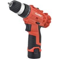 Electronic Motor Compact Cordless Drill Lightweight Cordless Drill Brushless Motor Manufactures