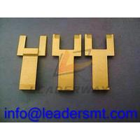 AI parts universal 30920904 PUSHER Manufactures