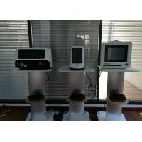 Fat Removal Laser Lipo Machine For Laser Lipolysis And Skin Tightening Manufactures
