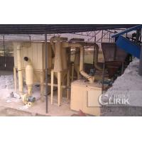 calcium carbonate grinding mill price, stone powder making machine, grinding mill for sale Manufactures