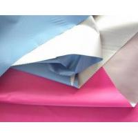 High quality waterproof pvc coated tarpaulin fabric, pvc tarpaulin Manufactures