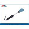 Buy cheap Wide Range RFID Handheld Reader , Bluetooth RFID Reader WiFi Communication from wholesalers