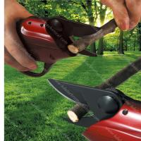 Electric Pruner Shear Manufactures