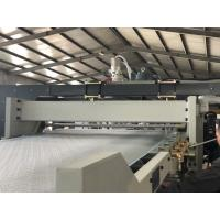 2100mm Plastic Sheet Extrusion Machine For Solid Polycarbonate Transparent / Clear Roofing Sheet Manufactures