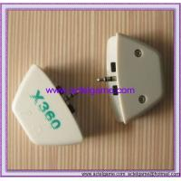 Xbox360 Earphone Converter Manufactures