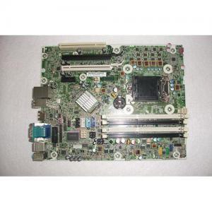 8200 Pro For HP motherboard desktop 611834-001 611793-003 611794-000 Elite Small Form Fac Q67 intel