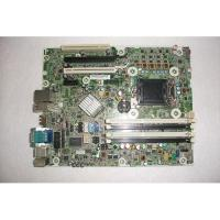 Quality 8200 Pro For HP motherboard desktop 611834-001 611793-003 611794-000 Elite Small Form Fac Q67 intel for sale