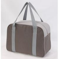 Large Capacity Lunch Cooler Bag - HAC13084 Manufactures