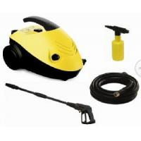 Bus Cleaning Equipment Manufactures