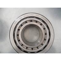 Chrome Steel Taper Roller Bearing Farm Machine Bearing For Agricultural Machinery Manufactures