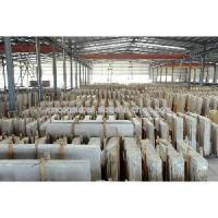 Natural Slab Stone (A22) Manufactures