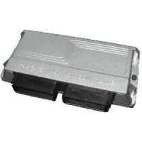 China ECU for CNG/LPG Conversion of Cars (EG300) on sale