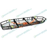 Confined space rescue stretcher , ambulance emergency stretchers evacuation Manufactures