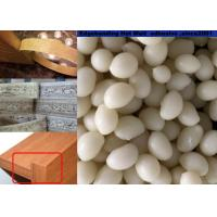 Colored Woodworking Pvc Edge Banding Glue  for PVC Films Paper Polyester Veneer Manufactures