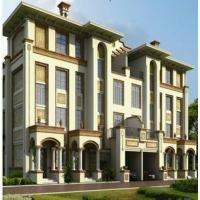 High Quality Exterior Wall Emulsion Paint Manufactures