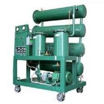 Regeneration Device/Waste Oil Disposal (Series BZ) Manufactures