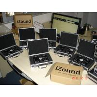 Master Sound Equipment Co., Limited