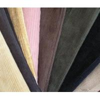 Cotton Spandex Fabric Manufactures