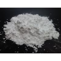 ISO9001 Standard Potassium Carbonate Crystals , Reliable Potassium Carbonate Safety Manufactures