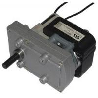 AC Geared Motor for Welding Machine (TT-YJ61) Manufactures
