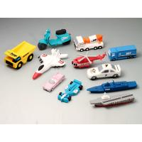 China 3D PVC Car/bus/ship Custom USB flash Drive for Corporate Promotional Gifts 128M-64GB 2.0 on sale