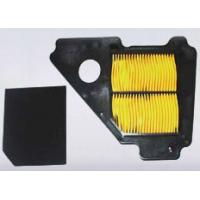 AIR FILTER FOR MOTORCYCLE Manufactures