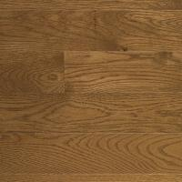 3 strip Flooring Manufactures