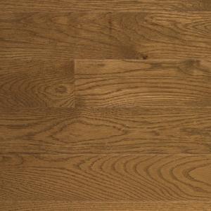 3 strip Flooring Manufactures