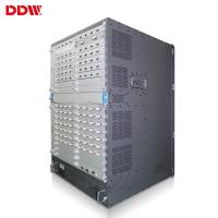 4K 3x2 HDMI Video Wall Processor DVI DP VGA AV HD-SDI IP For LCD Video Wall System Android Manufactures
