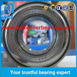China For Toyota Car Wheel Hub Bearing BAH0036 DAC39720037 39BWD01L 39*72*37 Mm on sale
