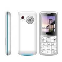 China Mobile Phone on sale