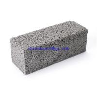 barbecue pumice stone for grill cleaner Manufactures