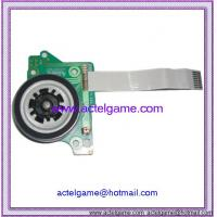 Wii Spindle Motor Nintendo Wii repair parts Manufactures