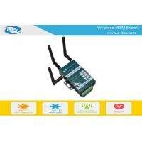 Serial GPRS WiFi Router Manufactures