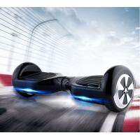 China Dual Wheel Self Balance Scooter Magnet Motor Gyro Smart Drifting I3 on sale