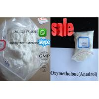 Quality Nature CAS 360-70-3 Injectable Anabolic Steroids Nandrolone Decanoate / DECA for sale